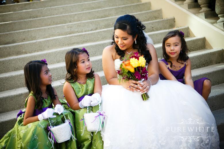 swaneset_bay_resort_country_club_wedding_reception_ceremony028.jpg