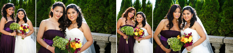 swaneset_bay_resort_country_club_wedding_reception_ceremony029.jpg