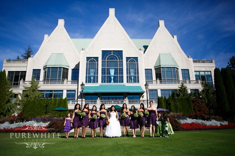 swaneset_bay_resort_country_club_wedding_reception_ceremony034.jpg