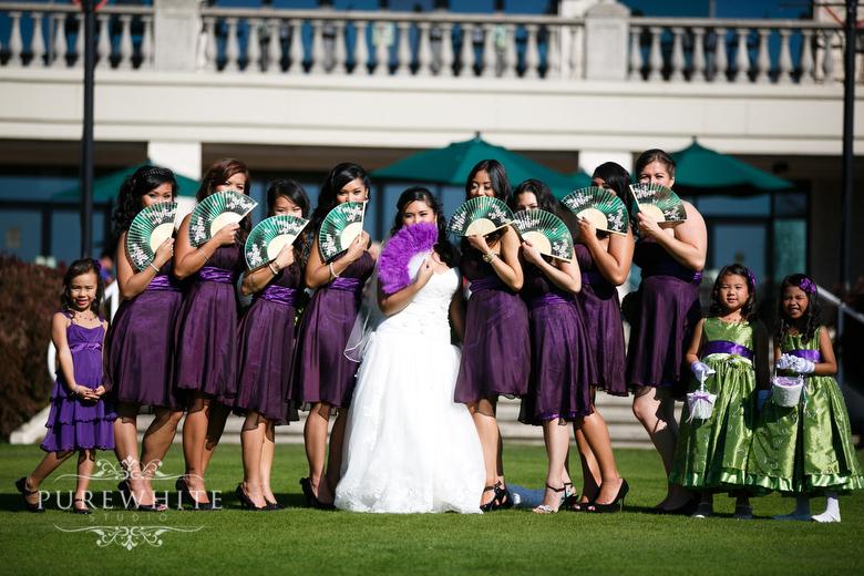 swaneset_bay_resort_country_club_wedding_reception_ceremony035.jpg