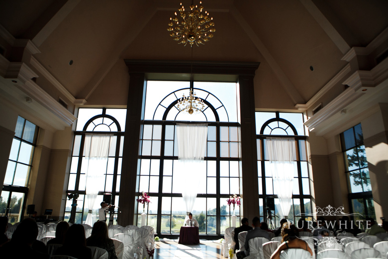 swaneset_bay_resort_country_club_wedding_reception_ceremony039.jpg