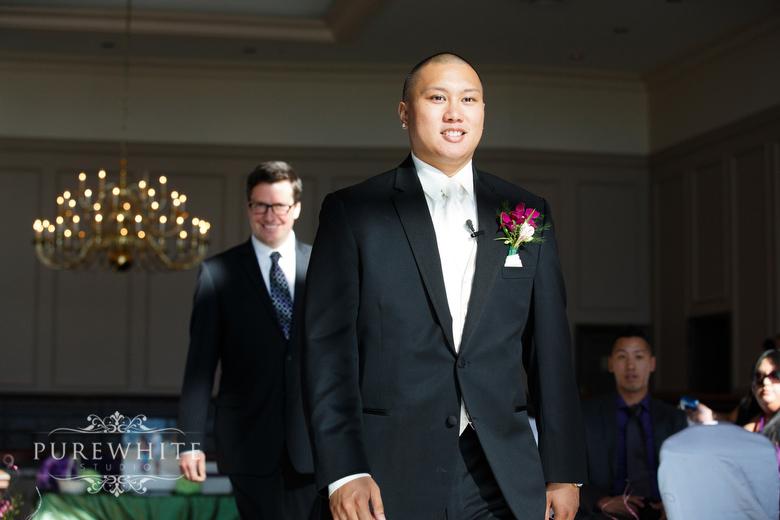 swaneset_bay_resort_country_club_wedding_reception_ceremony042.jpg