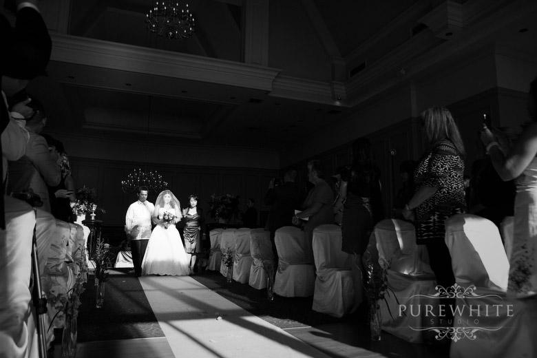 swaneset_bay_resort_country_club_wedding_reception_ceremony046a.jpg