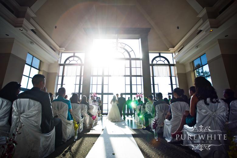 swaneset_bay_resort_country_club_wedding_reception_ceremony048.jpg