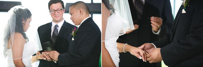 swaneset_bay_resort_country_club_wedding_reception_ceremony050.jpg