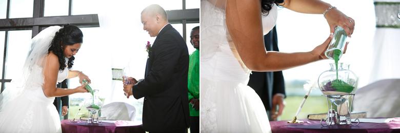 swaneset_bay_resort_country_club_wedding_reception_ceremony053.jpg