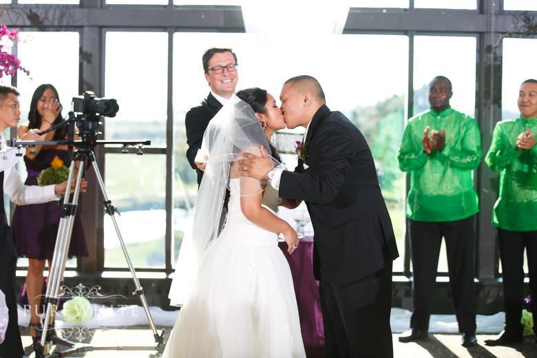 swaneset_bay_resort_country_club_wedding_reception_ceremony051.jpg