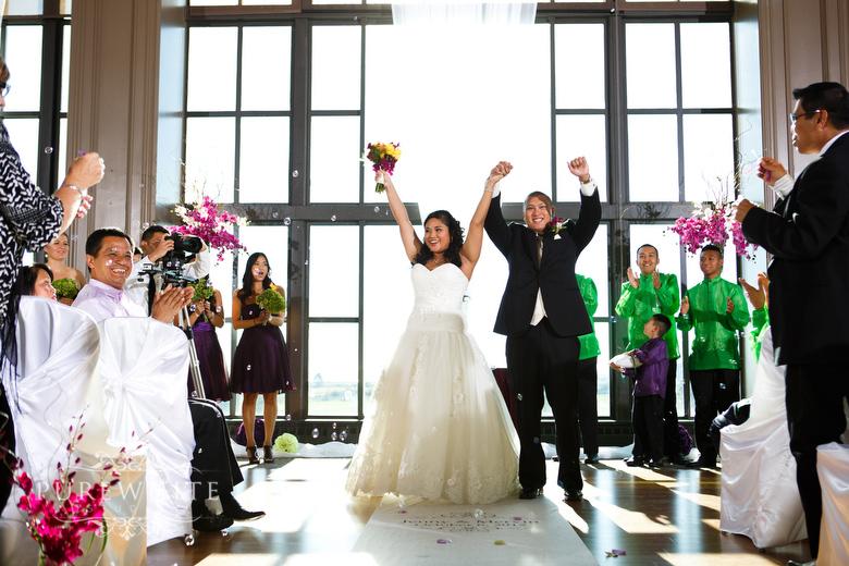 swaneset_bay_resort_country_club_wedding_reception_ceremony052.jpg