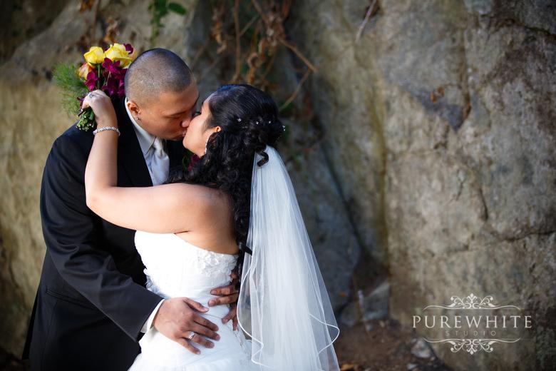 swaneset_bay_resort_country_club_wedding_reception_ceremony056.jpg