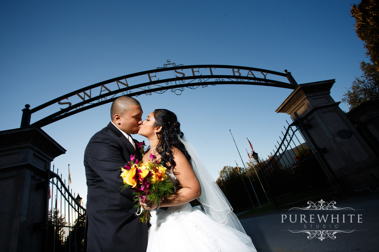 swaneset_bay_resort_country_club_wedding_reception_ceremony059.jpg