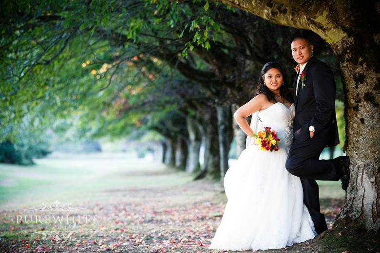 swaneset_bay_resort_country_club_wedding_reception_ceremony063.jpg