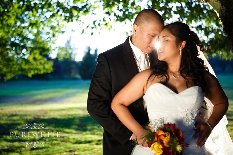 swaneset_bay_resort_country_club_wedding_reception_ceremony062.jpg