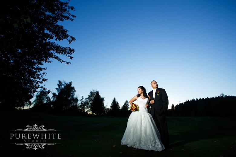 swaneset_bay_resort_country_club_wedding_reception_ceremony067.jpg