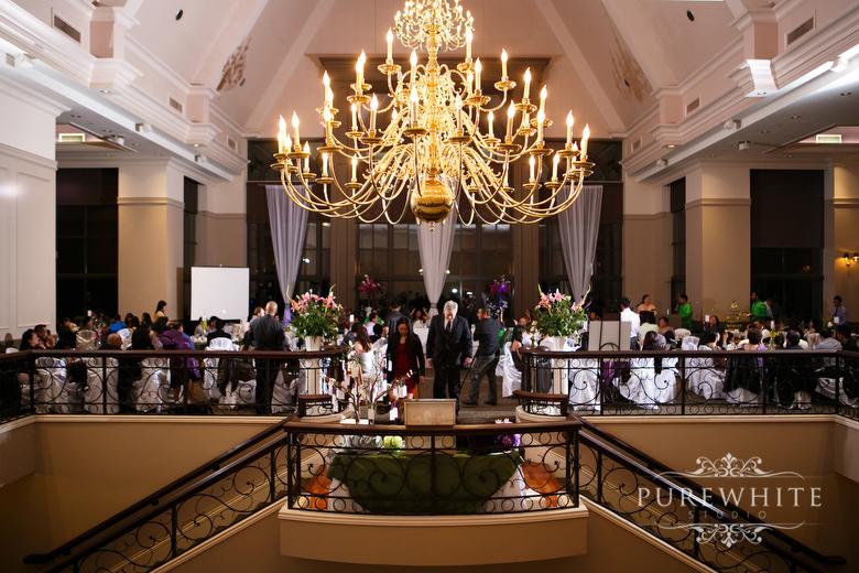 swaneset_bay_resort_country_club_wedding_reception_ceremony074.jpg