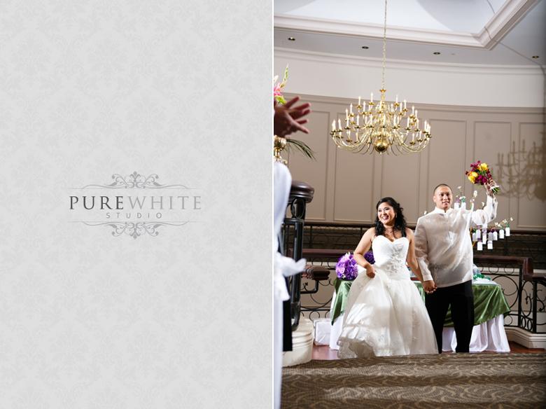 swaneset_bay_resort_country_club_wedding_reception_ceremony071.jpg
