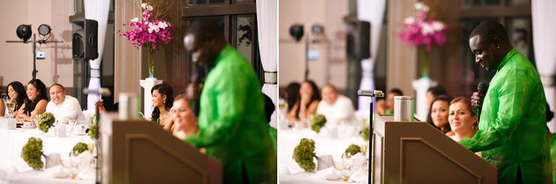 swaneset_bay_resort_country_club_wedding_reception_ceremony075.jpg