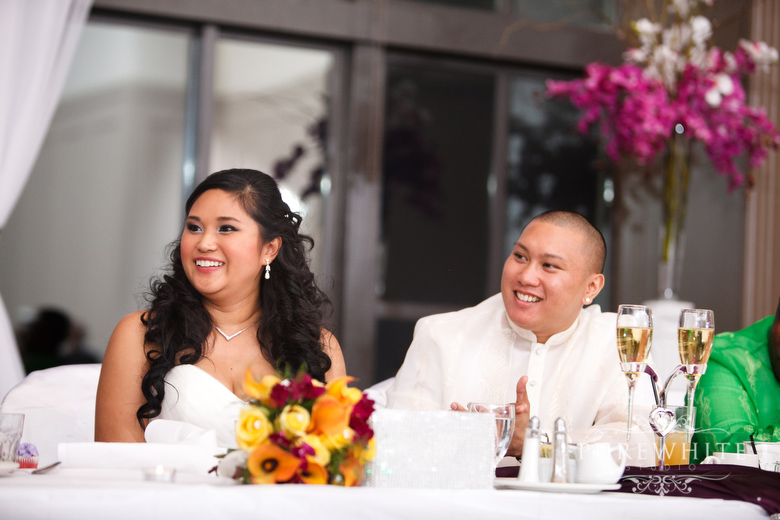 swaneset_bay_resort_country_club_wedding_reception_ceremony079.jpg