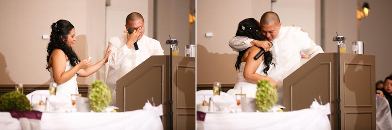 swaneset_bay_resort_country_club_wedding_reception_ceremony080.jpg