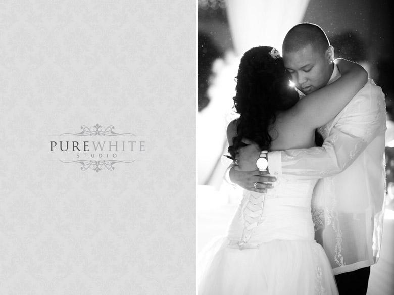 swaneset_bay_resort_country_club_wedding_reception_ceremony088.jpg