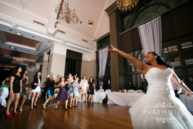 swaneset_bay_resort_country_club_wedding_reception_ceremony092.jpg