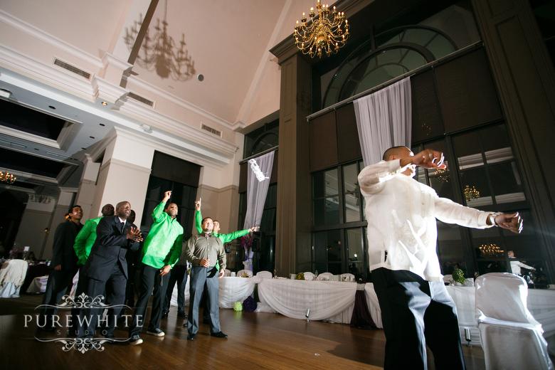 swaneset_bay_resort_country_club_wedding_reception_ceremony099.jpg