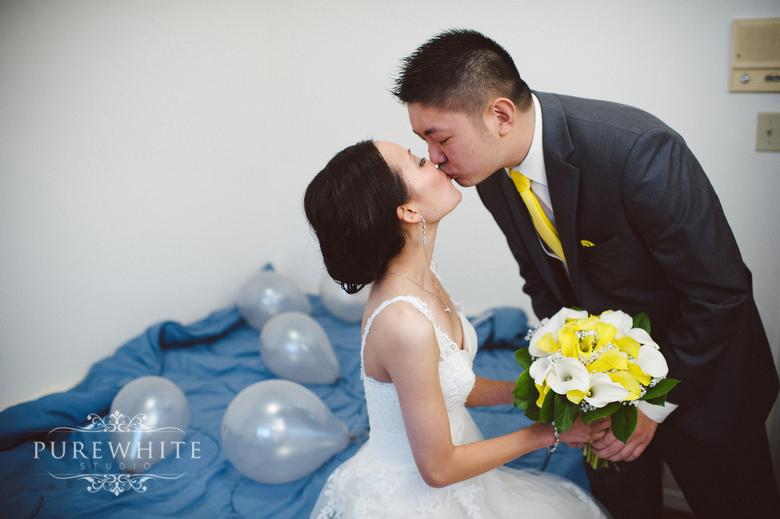 vancouver_wedding013.jpg