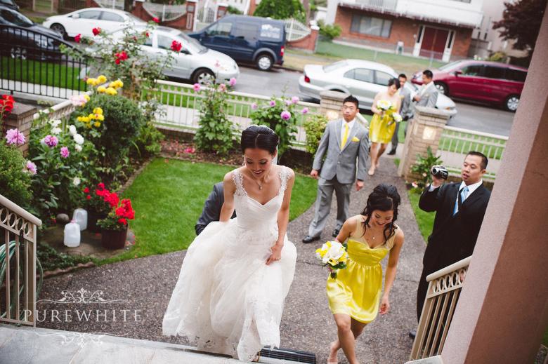 vancouver_wedding014.jpg