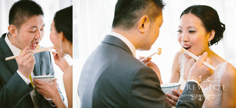vancouver_wedding019.jpg