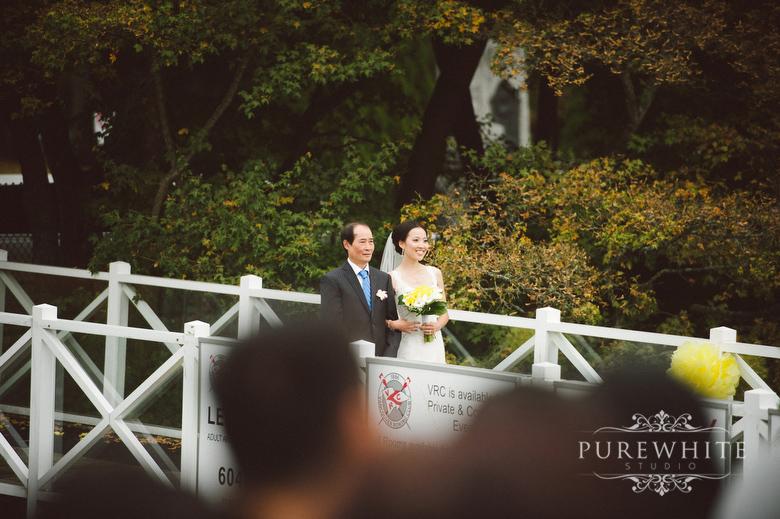vancouver_rowing_club_wedding005.jpg