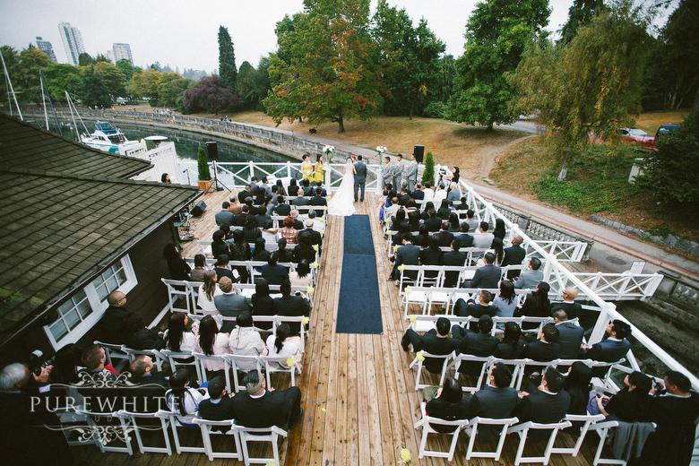 vancouver_rowing_club_wedding008.jpg