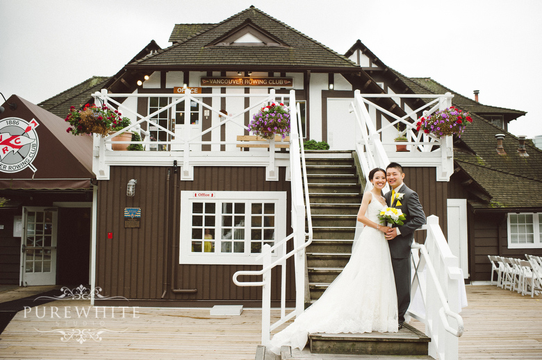 vancouver_rowing_club_wedding022.jpg