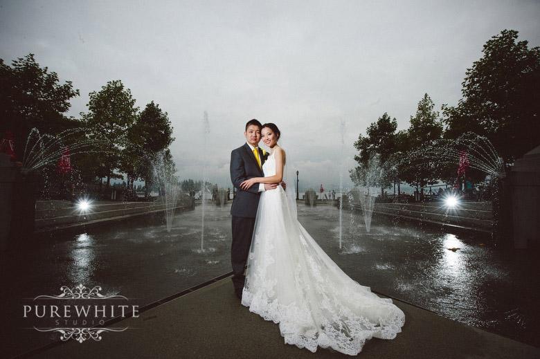 vancouver_Harbor_Green_park_wedding031.jpg
