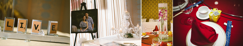 vancouver_rainflower_restaurant_burnaby_wedding045.jpg
