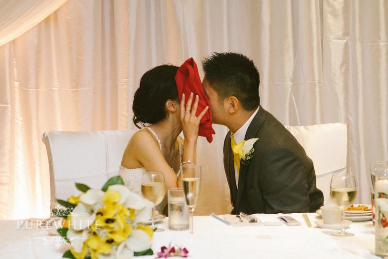 vancouver_rainflower_restaurant_burnaby_wedding_wedding002.jpg
