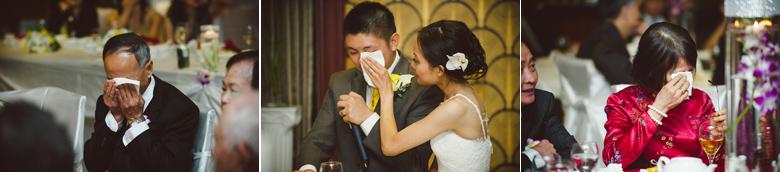 vancouver_rainflower_restaurant_burnaby_wedding_wedding009.jpg