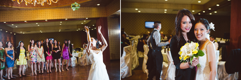 vancouver_rainflower_restaurant_burnaby_wedding_wedding011.jpg
