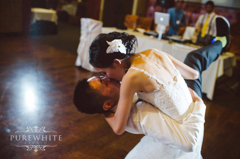 vancouver_rainflower_restaurant_burnaby_wedding_wedding012.jpg