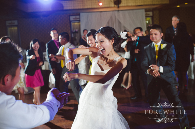 vancouver_rainflower_restaurant_burnaby_wedding_wedding013.jpg