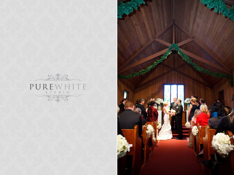 burnaby_village_museum_chapel_wedding020.jpg
