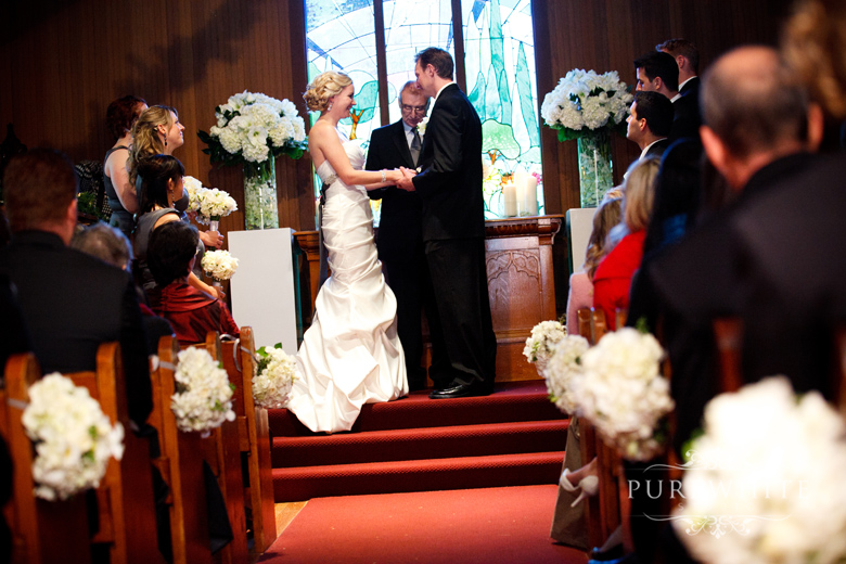 burnaby_village_museum_chapel_wedding003.jpg