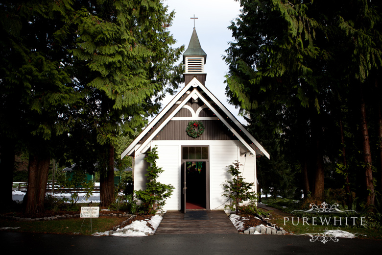 burnaby_village_museum_chapel_wedding001.jpg
