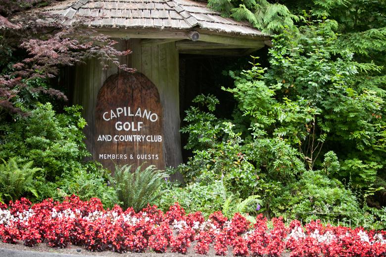 capilano_golf_course_country_club_vancouver_north_shore_wedding004.jpg