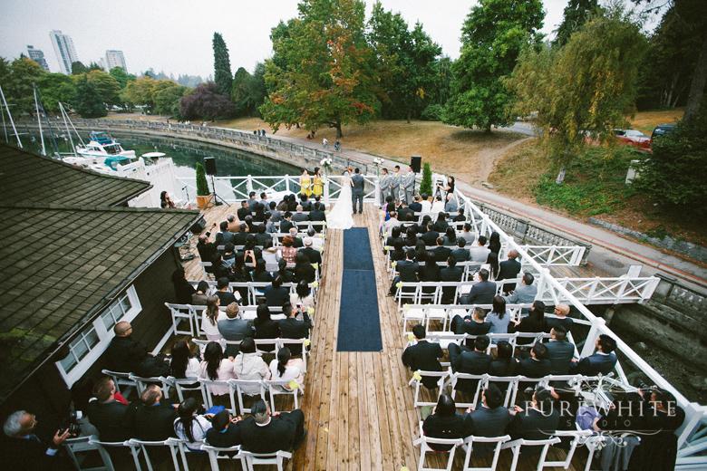vancouver_rowing_club_wedding003.jpg