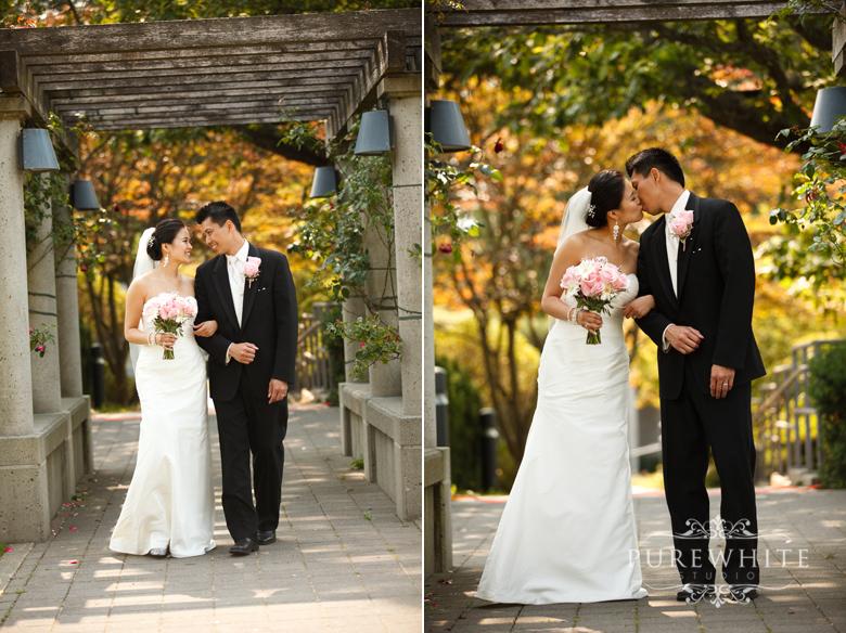 ubc_botanical_rose_garden_wedding_ceremony005.jpg