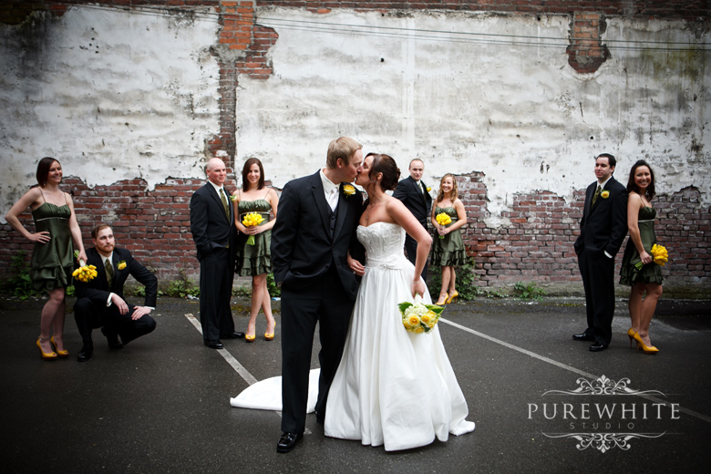 new_westminster_city_wedding007.jpg