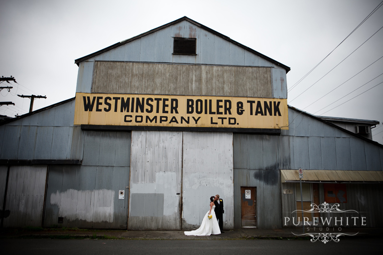 new_westminster_city_wedding011.jpg