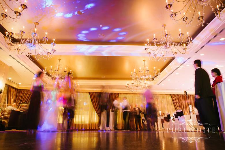 terminal_city_club_wedding005.jpg