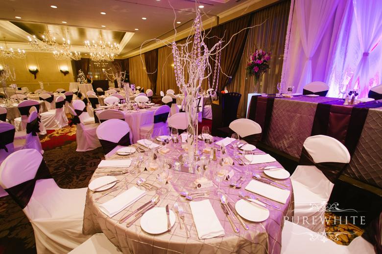 terminal_city_club_wedding006.jpg