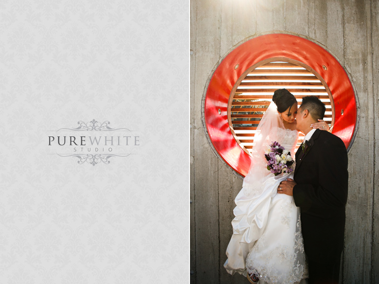 richmond_olympic_oval_wedding013.jpg