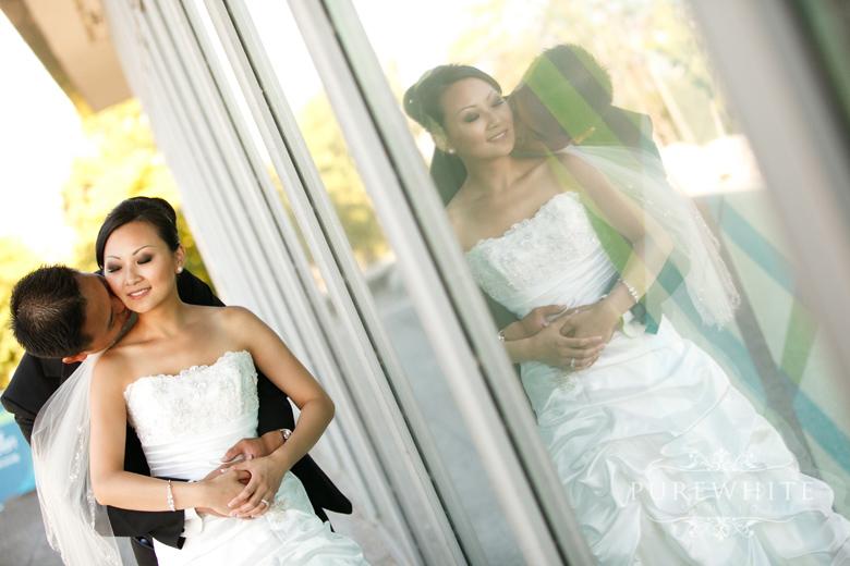 richmond_olympic_oval_wedding006.jpg